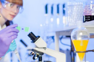 US university chemists plan to produce ultra-thin polyurethane condoms