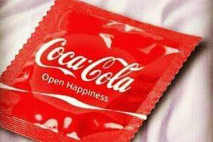 design your own condom wrapper