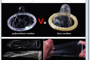 Condom Thicker or thinner, which is better?