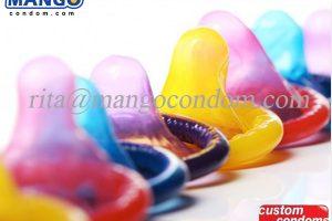 Flavoured condom demand rampant in Cape Town
