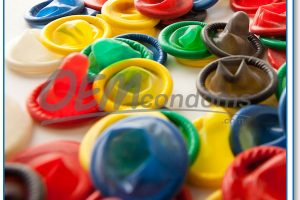 The main reasons which condoms fail are inconsistent or incorrect use