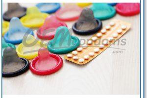 stronger Sagami Original 0.02 Premium condom