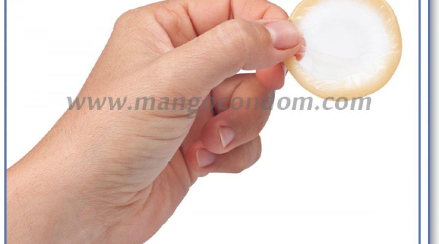 Are condoms break easily?